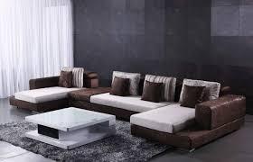 Furniture Design Sofa Set Stylish Looking Wooden Sofa Set For - Design sofa set
