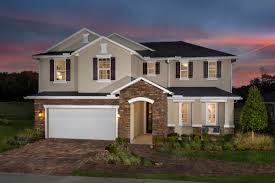 kb home announces the opening of waterfront community in