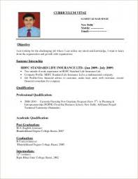 Unique Resumes Templates Resume Template Graphic Designer Psd Psdfreebies For 89