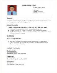 resume template 79 wonderful best free builder builder u201a program