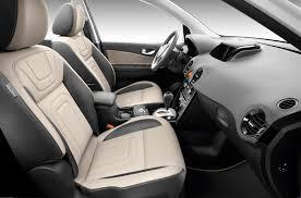 renault koleos 2015 interior renault koleos 70kw dynamique 4dr auto 1 0 u2013 automobile
