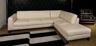 Leather Sofa Italian Italian Leather Sofas Banner S3net Sectional Sofas Sale