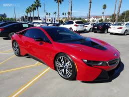 red camo lamborghini video doug demuro explains why the bmw i8 is worth the money
