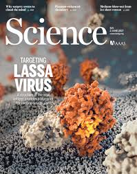 Virus Of The Mind The New Science Of The Meme - perseverance pays off in fight against deadly lassa virus