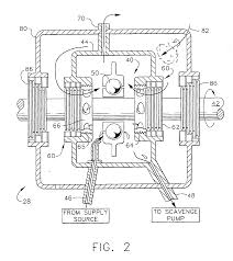 patent ep1255024b1 methods and systems for preventing gas