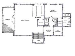 21 dream home floor plans floor plan for hgtv dream home 2009