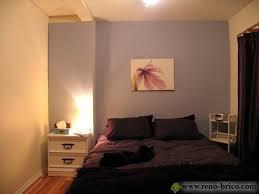 ma chambre a coucher r am nagement de ma chambre coucher forum d co ma chambre a