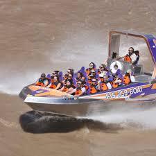 jeep boat sides spin u0026 splash jet boat tour canyonlands by night u0026 day