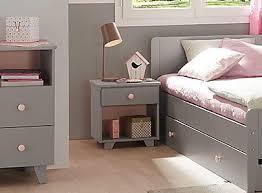 meuble chambre fille meuble chambre enfant pas cher but fr