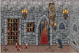 Medieval Decorations Medieval Insta Theme Castle Interior Southern Importers Houston
