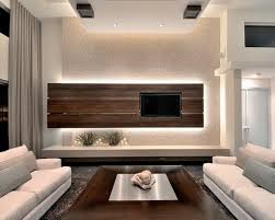 Tv Wall Furniture Ceiling Designs For Your Living Room Modern Ceiling Design Tv