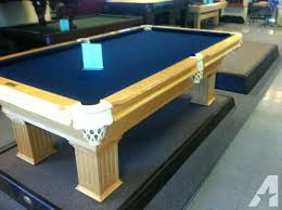 used pool tables for sale in houston connelly pool tables pool table for sale in classifieds buy and sell