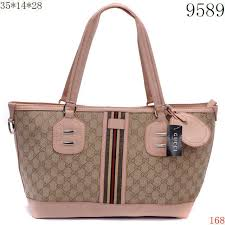 designer handbags for cheap 21 best my gucci wish images on gucci handbags outlet