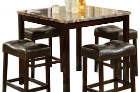 Used Dining Room Tables Best Henredon Dining Room Table Images House Design Ideas