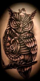 106 best owl tattoo images on pinterest draw owl tattoos and
