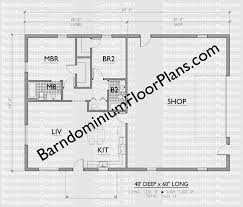 Pole Barn House Blueprints 234 Best The Small House Plans Images On Pinterest House Floor