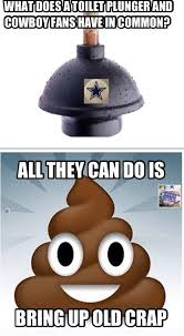 Cowboys Suck Memes - image result for dallas cowboy suck memes dallas pinterest
