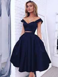 formal dresses formal dress australia formal dresses online cheap