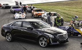 cadillac jeep 2016 cadillac cts vsport 2016 10best cars u2013 feature u2013 car and driver