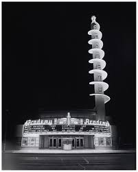 target black friday in ingliwood 22 best old time movie theaters images on pinterest movie