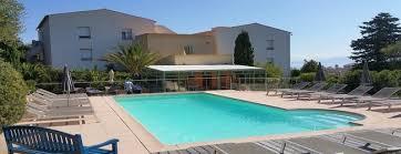 chambres d hotes ile rousse hotel ile rousse hotels à ile rousse choisir et réserver un hôtel