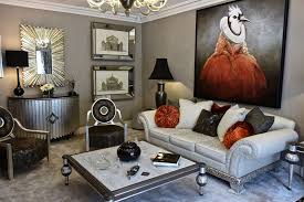 livingroom pics how to decorate a small living room