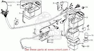 solved i need a wiring diagram for a 2012 polaris u2013 fixya