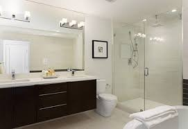 houzz small bathroom bathroom decor