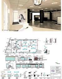 evamcsweeneydesign pharmacy design