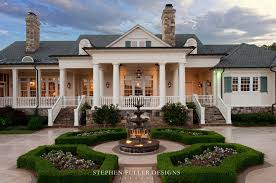 neoclassical homes neoclassical house styles design