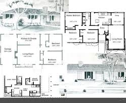 green home plans free green home design plans fabulous home design