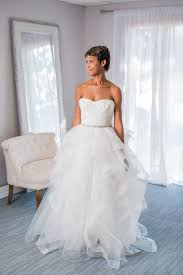 wedding dresses for rent the 25 best gowns for rent ideas on 2016 wedding