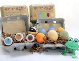 easter egg coloring kits why i m not a fan of easter egg dye how to make it more