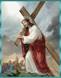 imagenes con movimiento de jesus para celular imágenes de jesus en la cruz y dibujos de cristo crucificado para