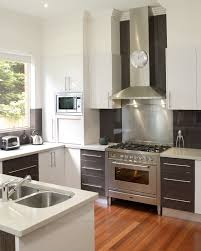 kitchen island with stove top kitchen style wood kitchen islands with stove top and oven