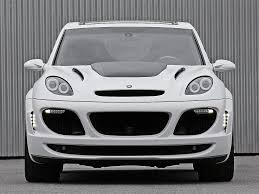 porsche modified gemballa u0027s tornado gts 750 u2013 porsche cayenne modified