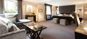 airth castle hotel home