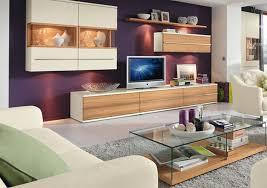 Minimalist Furniture Design Ideas Minimalist Living Room Furniture Ideas Facemasre Com