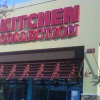 kitchen collection tanger outlet kitchen collection san marcos tx