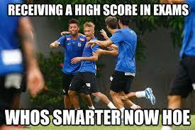 Neymar Memes - image result for neymar memes funny memes pinterest neymar