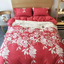new listing wedding bedding sets high quality egyptian cotton bed