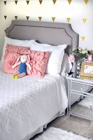 131 best kids rooms paint colors images on pinterest kids rooms