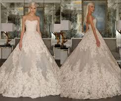 zuhair murad bridal zuhair murad wedding dresses 2016 prices of the dresses