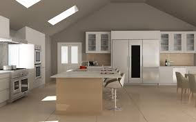 Bathroom  Kitchen Design Software  Design - Bathroom kitchen design