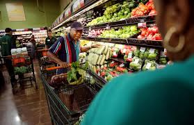 brockton grocery store and clinic team up to deliver better health