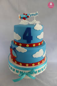best 25 helicopter cake ideas on pinterest helicopter craft