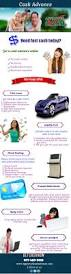 lexus financial fico best 25 payday loans ideas that you will like on pinterest