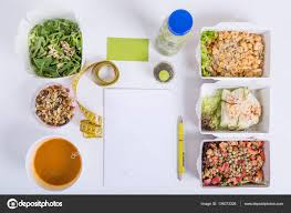 healthy nutrition plan fresh daily meals delivery restaurant