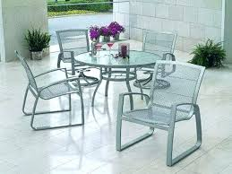 Patio Furniture Target Clearance by Small Patio Furniture Clearance Sale Wooden Patio Chairs Fancy
