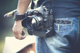 Professional Photographer Six Reasons Why Top Notch Professional Photographers Are Expensive